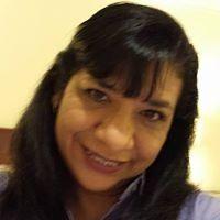 Marisol Estrada Angeles