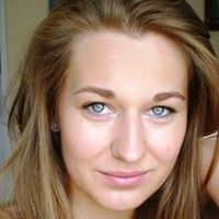 Agata Sowińska