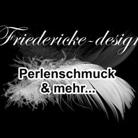 friedericke-design