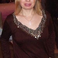 Jarmila Usakova