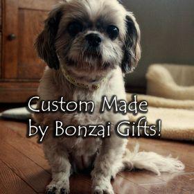Bonzai Gifts by Pet Nanny