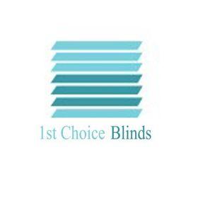 1st Choice Blinds Edinburgh
