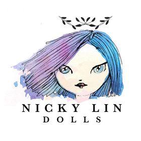 NickyLin
