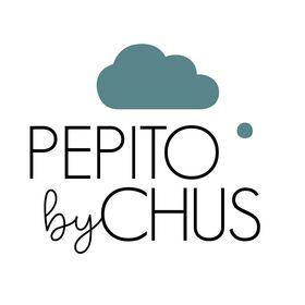 Pepitobychus