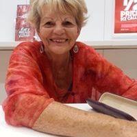 Judith Bennett