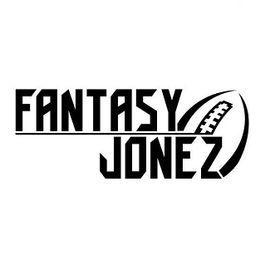 Fantasy JoneZ
