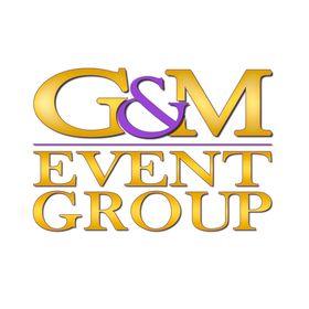 G&M Event Group | DJs | MCs | Lighting