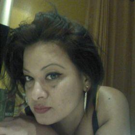 Mayra Gudalupe Torres Mendez