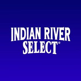 Indian River Select