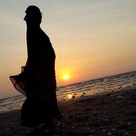 Defi Abdirrahman