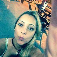 Mayara Pereira