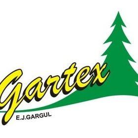 Joanna Gargul Gartex