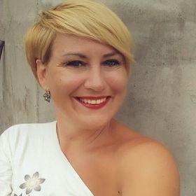 Aniko Kaštierova