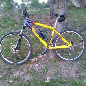 26 Melhores Ideias de montain bikes | Esportes radicais