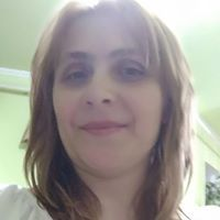 Veronica Grigorita