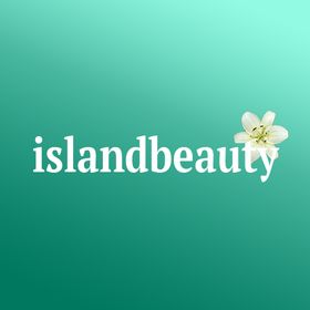 Island Beauty | Natural Beauty | DIY Skincare & Hair Care