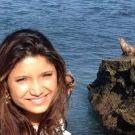 Gisela Mazo