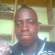Adegoke Hayzee