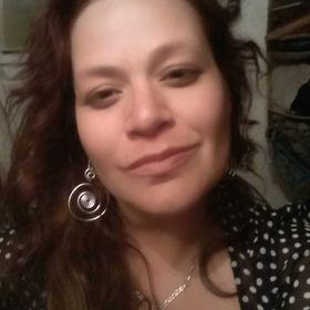 Charlene Diaz