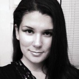 Victoria Castrillo