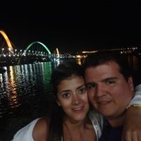 Juan Bridge