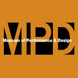 Museum of Performance + Design