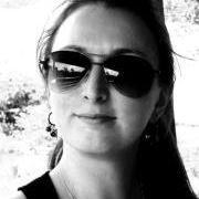 Anastasia Levina