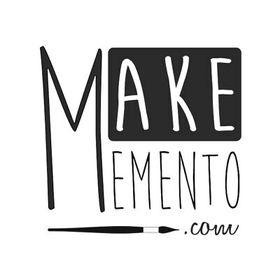 Make Memento
