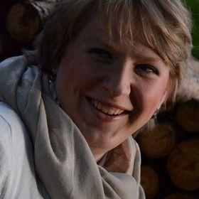 Romana Zahradníková