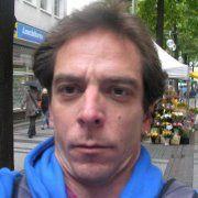 Rodrigo DeRanieri