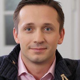 Przemek Kowalewski