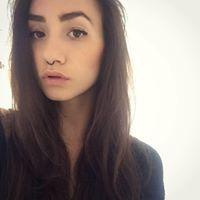 Melice Kyn
