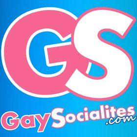 GaySocialites.com