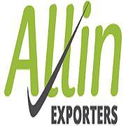 Allin Exporters