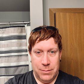 Aaron Piencikowski