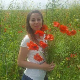 Daniela Filip