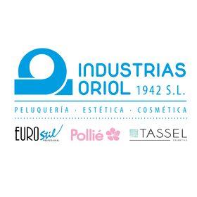 Industrias Oriol: Eurostil-Pollié-Tassel