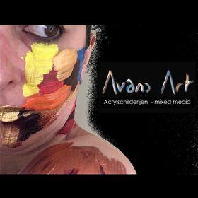 Avans Art