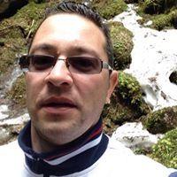 Cristian Ungureanu