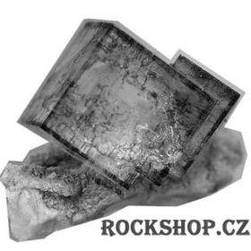 Rockshop.cz