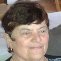Jindra Kunertová