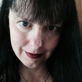Karen Jane Cannon