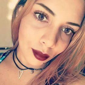 Lorrane Caroline Augusta Ferreira