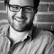 Seth Weisfeld
