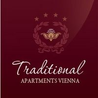 Traditional Apartments Vienna