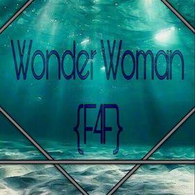 Wonder Woman(F4F)