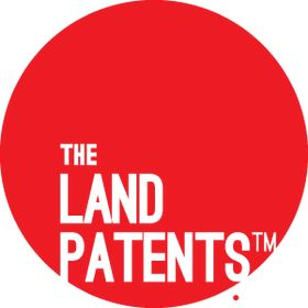 The Land Patents