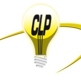 City Lighting Products