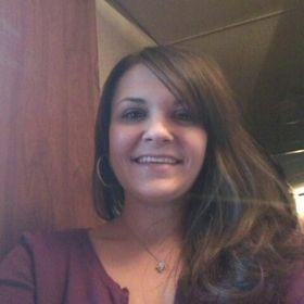 Jessica Balser