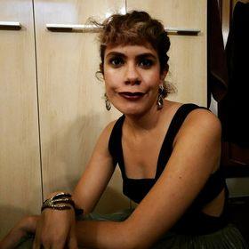 Raíssa Soares